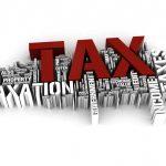 اصلاحیه مالیاتی