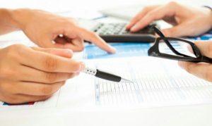 کلاس حسابداری