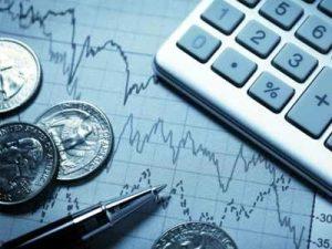 نرخ جرائم مالیاتی
