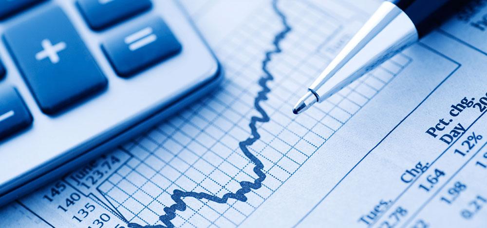 ثبت رهن و اجاره در حسابداری